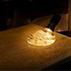 熔化工艺—玻璃熔化技术