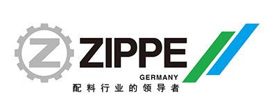 ZIPPE