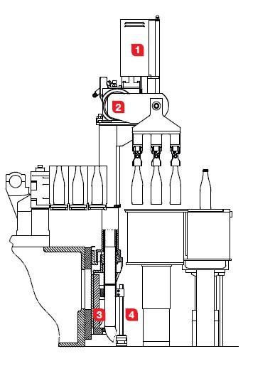 电路 电路图 电子 原理图 387_515 竖版 竖屏